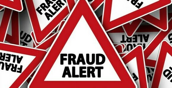 Aquatera Warning Public About Recruitment Fraud