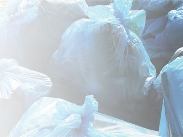 Global Markets Clamping Down on Contaminated Recycling