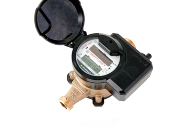 Aquatera Gearing up for 2019 Water Meter Replacement Program