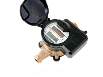 Aquatera to Replace 1500 Water Meters