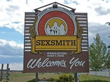 2018 Rate Increases for City of Grande Prairie and Sexsmith customers